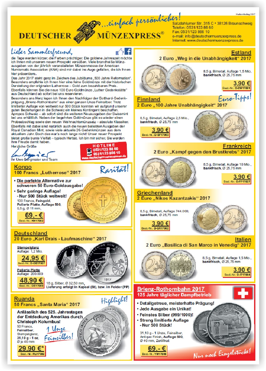 2017_04_HerbstMail