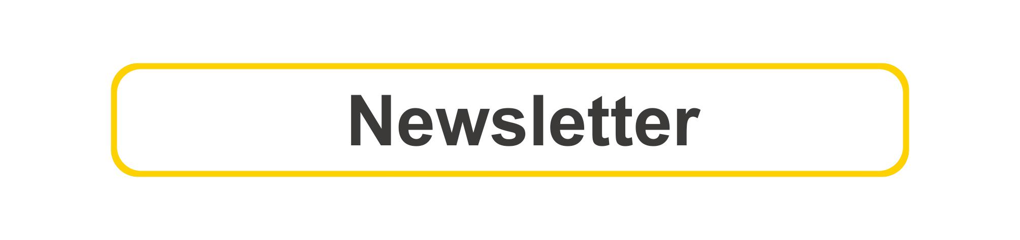 DME_Link_03_Newsletter