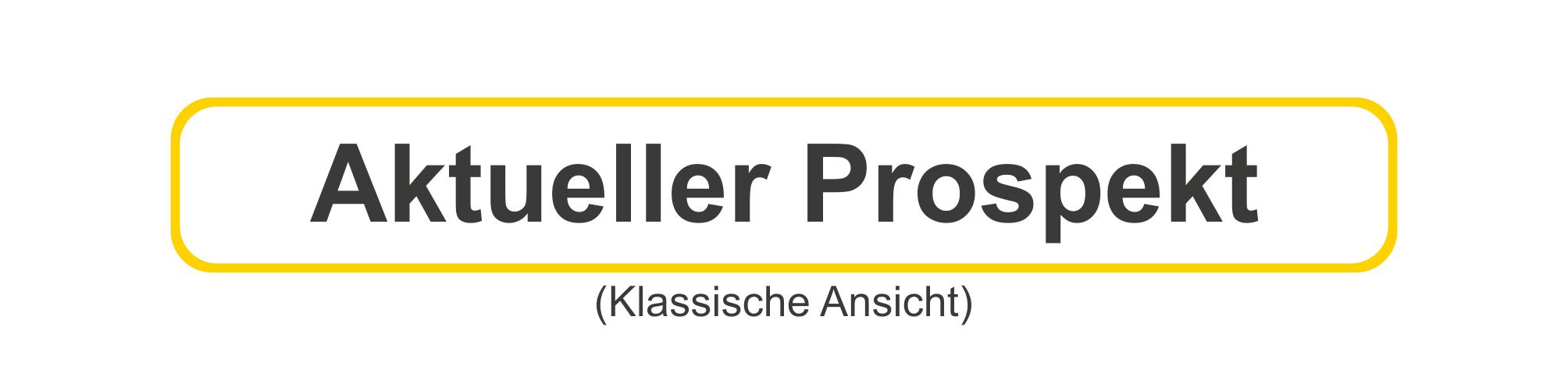 DME_Link_Prospekt_klassisch
