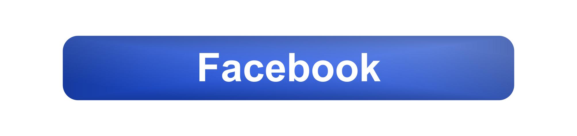 SocialMedia_Link-Facebook