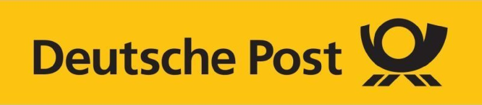 Deutsche_Post_Logo