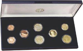 3,88 Euro Griechenland Jahressatz 2011 CN PP